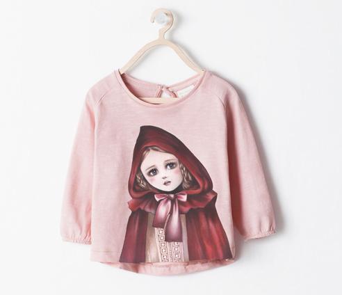 http://thaisgarcias.com/wp-content/uploads/2013/08/caperucita-camiseta-baja.jpg