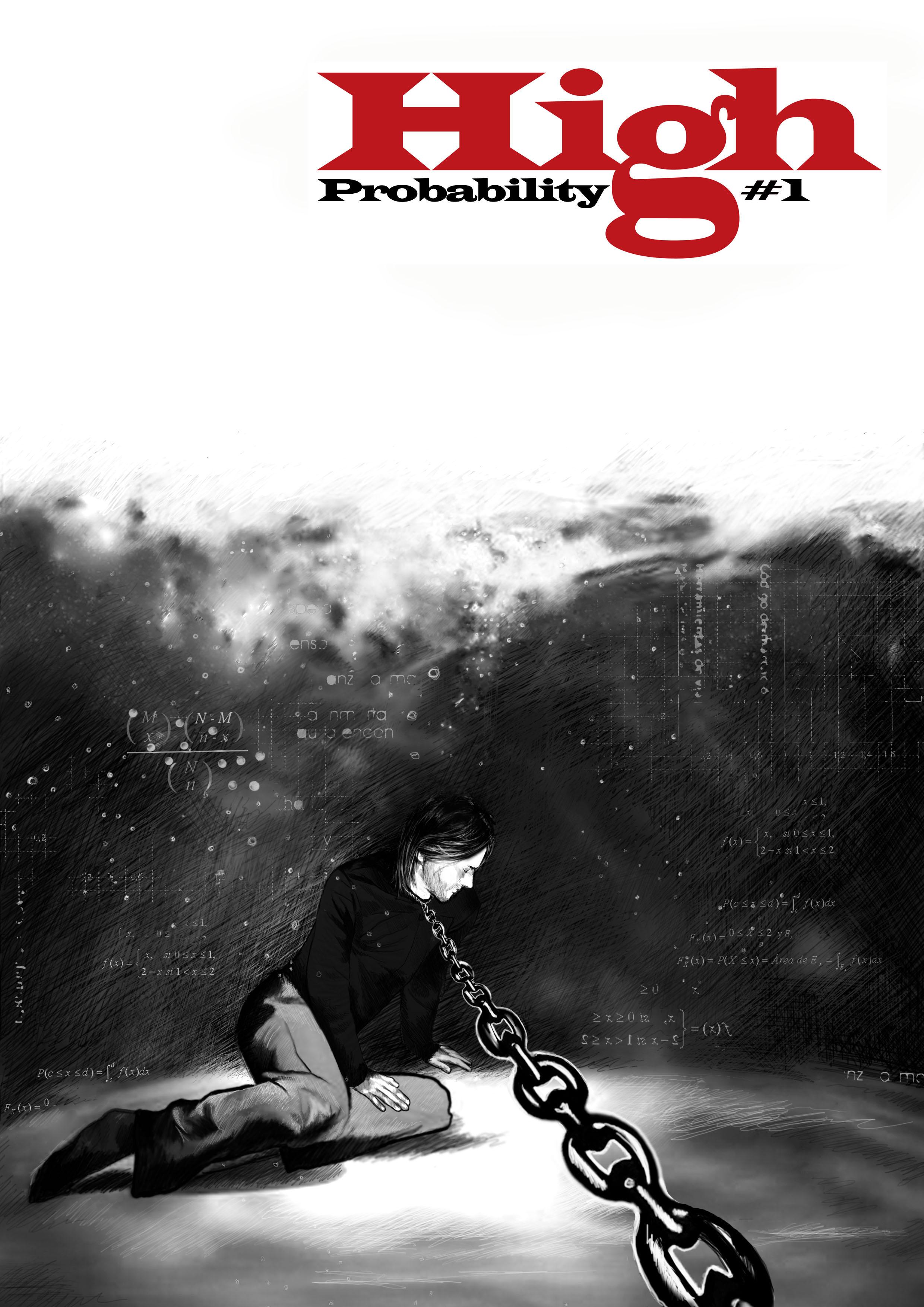 http://thaisgarcias.com/wp-content/uploads/2014/11/1-comic.jpg