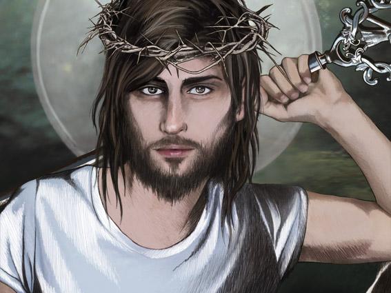 http://thaisgarcias.com/wp-content/uploads/2014/11/2portada-entrega-jesus-def1.jpg