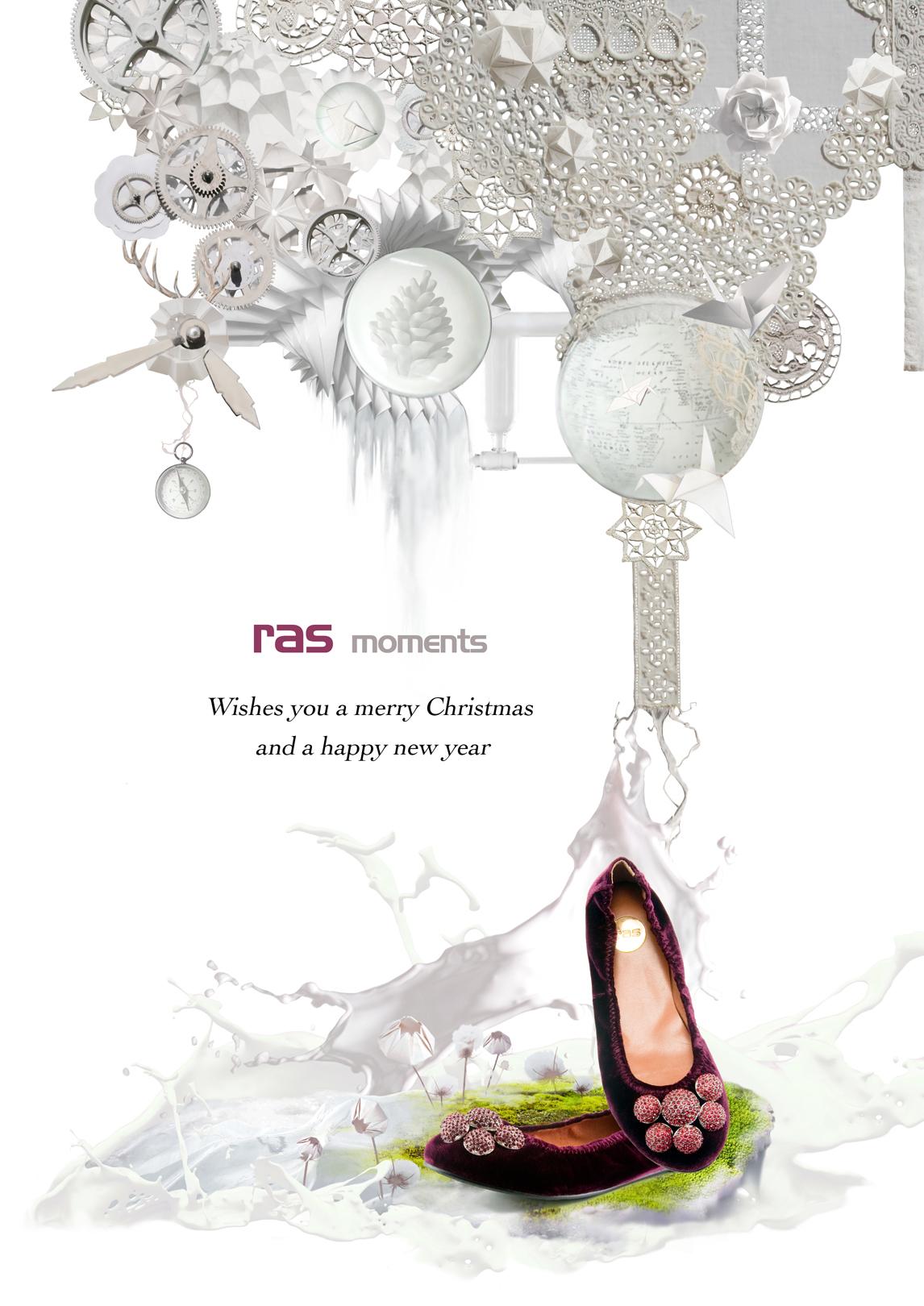 http://thaisgarcias.com/wp-content/uploads/2014/11/ras-shoes-postal-2013-2-sin-texto-baja1.jpg