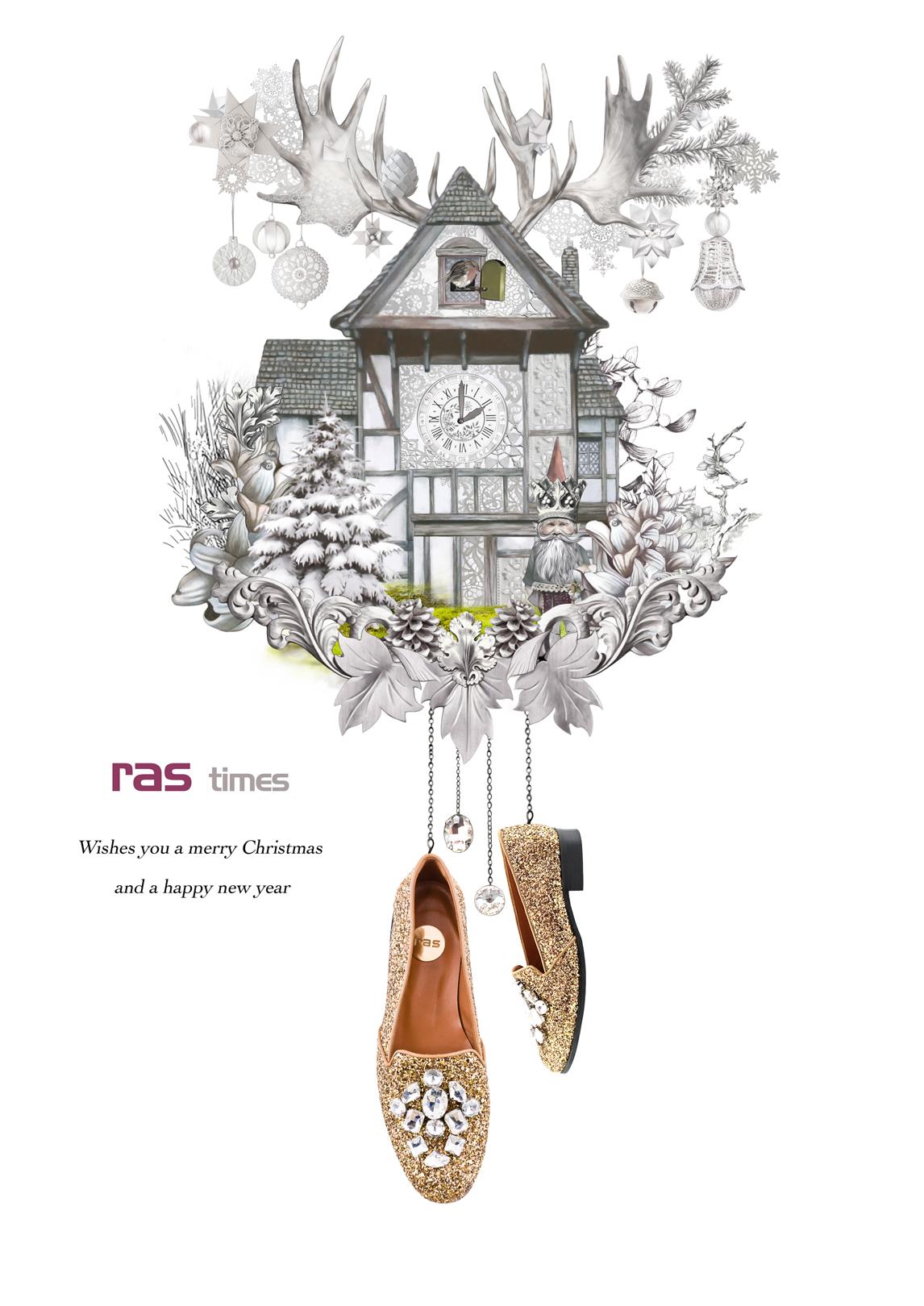 http://thaisgarcias.com/wp-content/uploads/2014/11/ras-shoes-postal-2014-baja.jpg